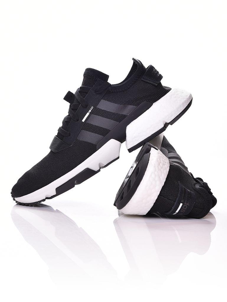les sport femmes revup occasionnels courtset chaussure adidas sport les 0b104d