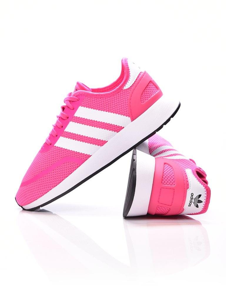 the latest ad152 4d100 ... shoes   Girl kids · N-5923 J
