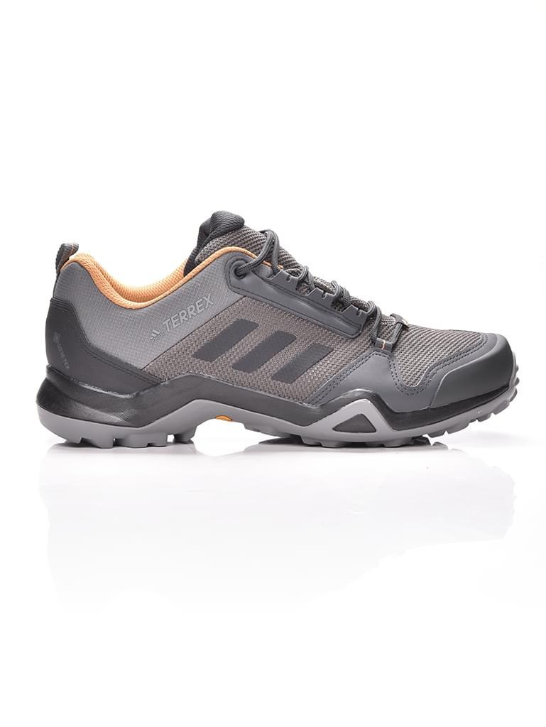 Adidas Performance Terrex AX3 GTX Damen Shoes Walking Boots Casual Shoes New