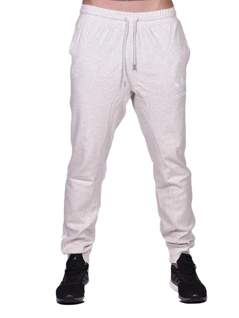 Adidas ORIGINALS CURATED Q3 PANT