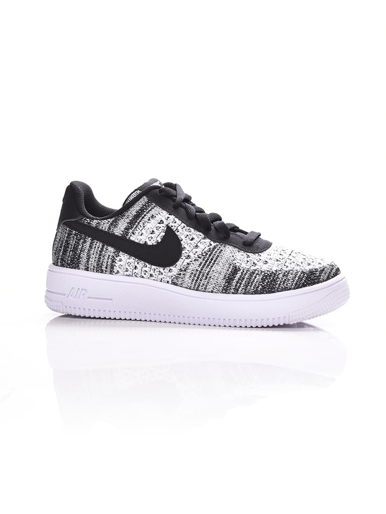 Playersroom | AIR FORCE 1 FLYKNIT 2.0 (GS) | Shoes | Shoes