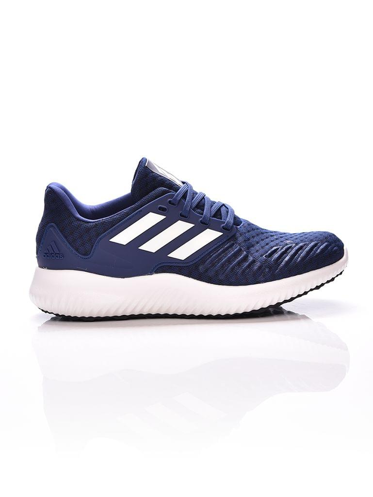 new product 29232 948a7 alphabounce rc.2 m