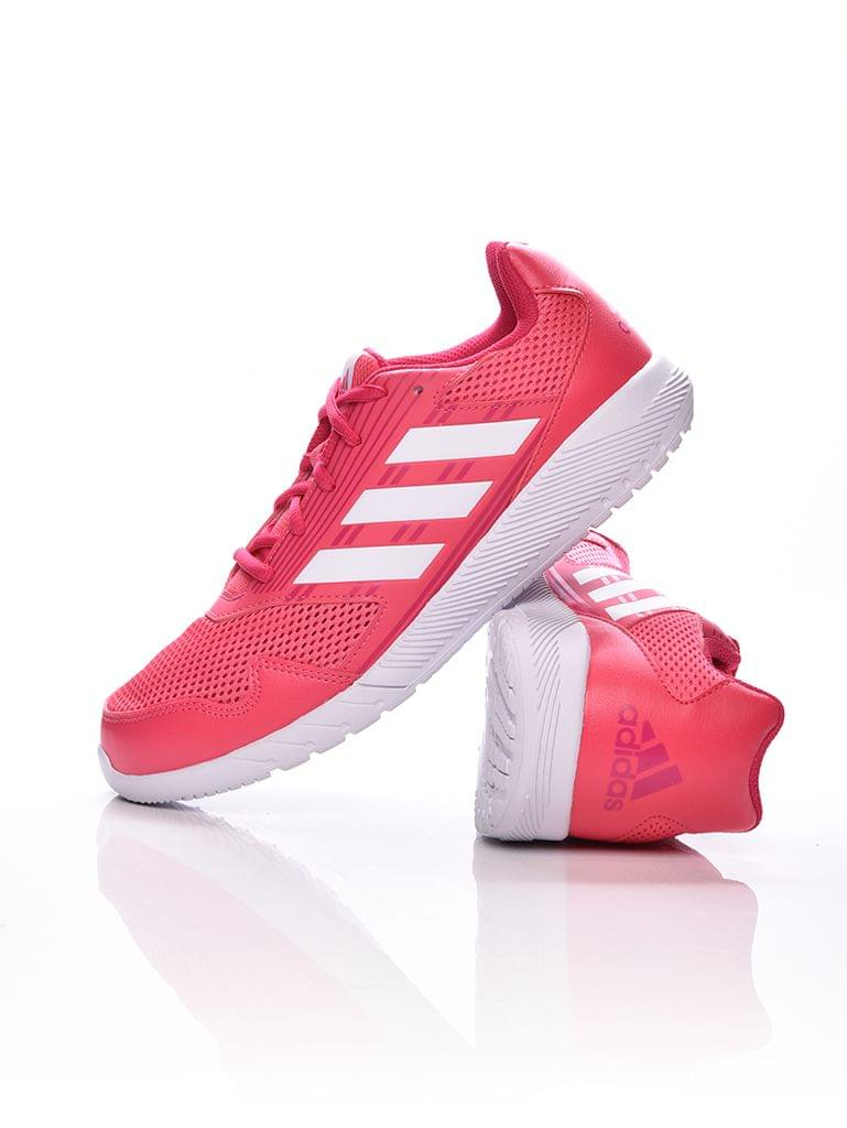 pretty nice 679bf dee84 Playersroom   AltaRun K   Shoes   Shoes   Casual shoes   Girl kids