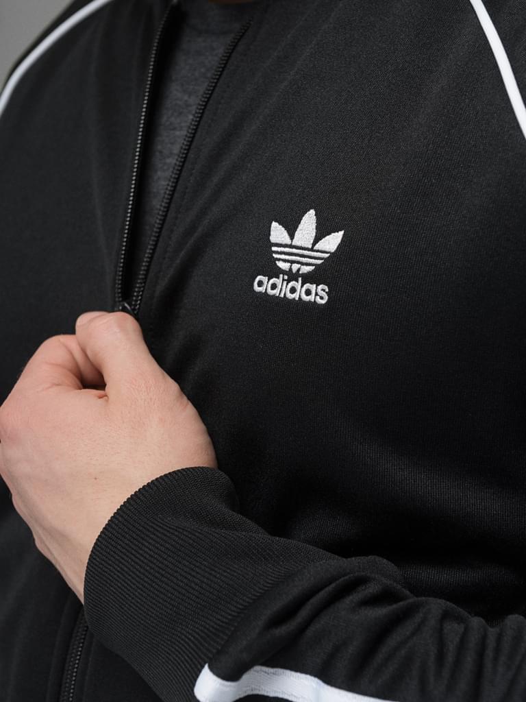 Adidas ORIGINALS SST TT