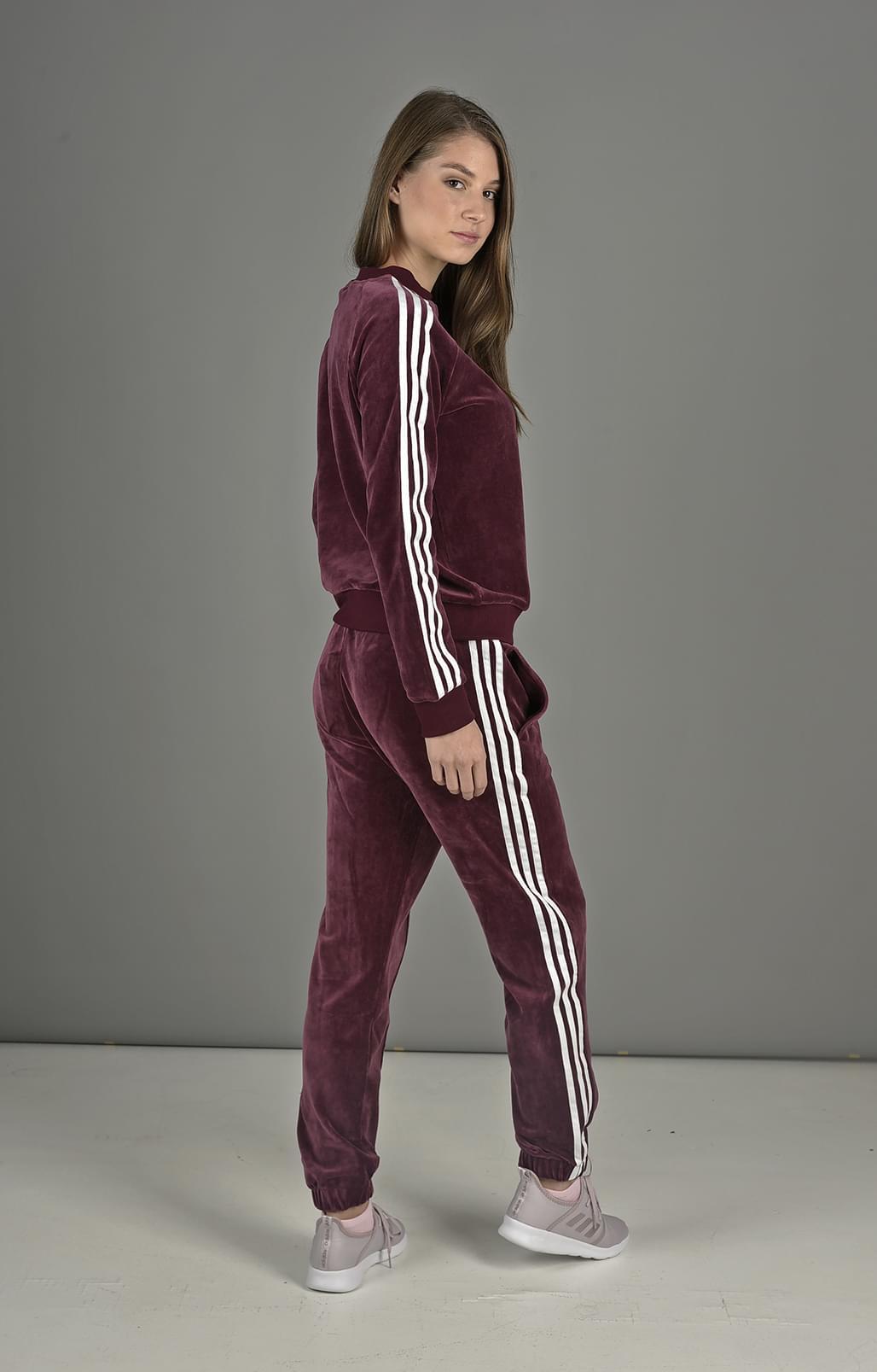 Adidas ORIGINALS REGULAR TP CUF