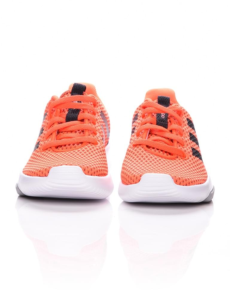 Playersroom | CF RACER TR K | Shoes | Shoes | Casual shoes