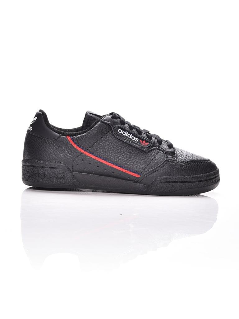 Playersroom | CONTINENTAL 80 | Shoes | Shoes | Casual shoes