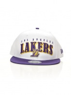 NBA Retro 9Fifty LOS ANGELES LAKERS