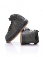 Boys Nike Air Force 1 Mid LV8 (TD)