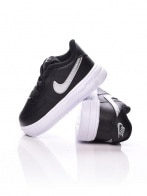 Boys Nike Force 1 18 (TD)