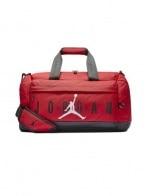 AIR JORDAN DUFFLE