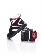 BOYS JORDAN FLIGHT LEGEND (TD)
