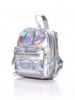 WINNY MINI LASER MATERIAL BACKPACK