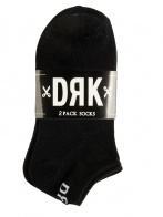 ANKLE SOCKS UNISEX
