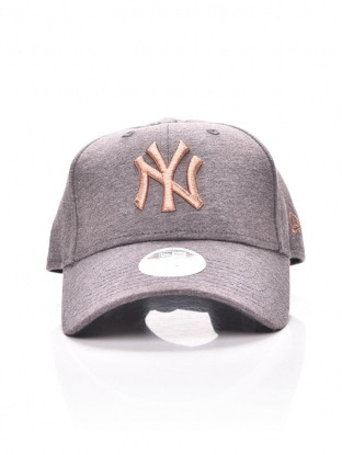 JERSEY 9FORTY METALLIC NEW YORK YANKEES