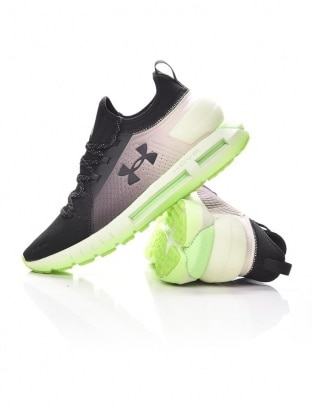 Under Armour Sportswear, Athletic Shoes, & Accessories   ID