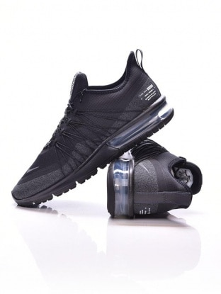 Playersroom | Shoes | Shoes | Running shoes | Women