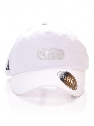SOFT ADJUSTABLE BASEBALL CAP
