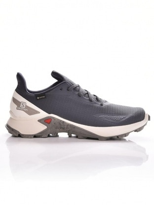 SHOES ALPHACROSS BLAST GTX